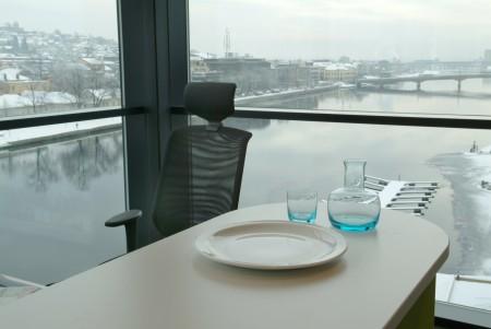 Vil du være med å endre norsk byutvikling?
